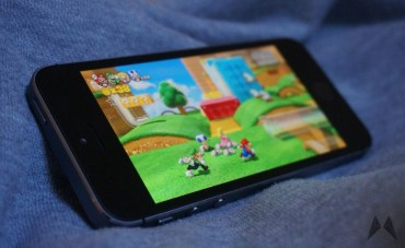 iphone_nintendo_mario_header