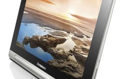 lenovo-yoga-tablet-07 5