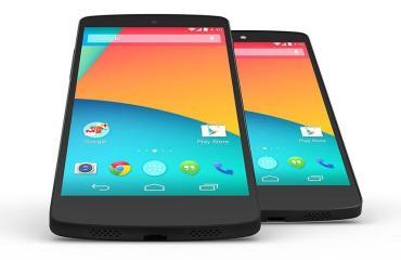 Nexus 5 Header (2)