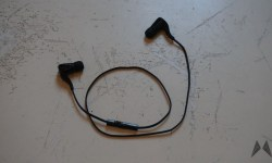 Plantronics BackBeat Go Header