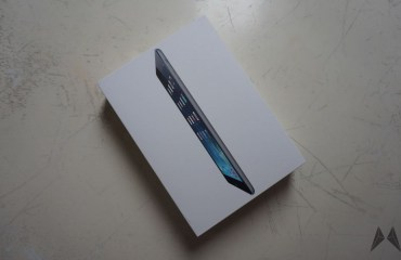 apple_ipad_air