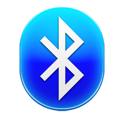 1386267716_Android-Bluetooth