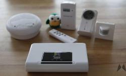HomeWizard Elektronik-Steuerung _MG_6591