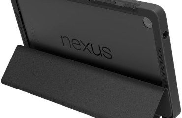 Nexus 7 Folio-Case 01