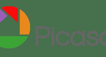 Picasa-Logo