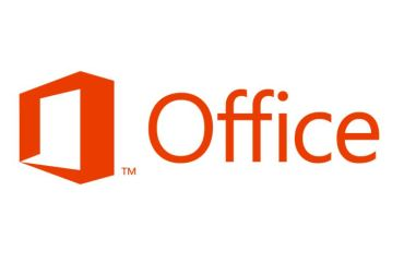 Office Logo Header