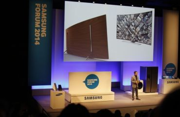 Samsung European Forum 2014_MG_7255