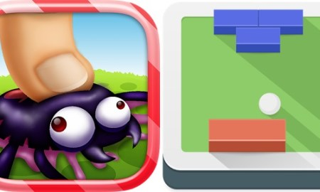 android gratis games apps 220114