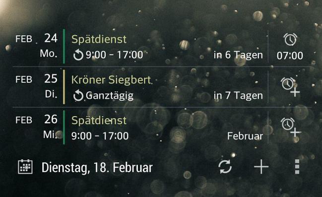 Kalender Widget 2014-02-18-09-32-03