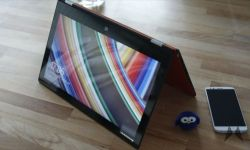 Lenovo Yoga 2 Pro Review_MG_7595