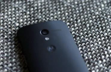 Motorola Moto X Review_MG_7667