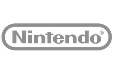 Nintendo Beitrag Logo Header