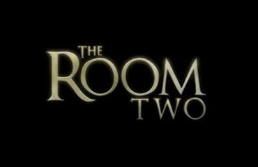 The Room Two Beitrag