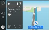 CarPlay Screen (4)