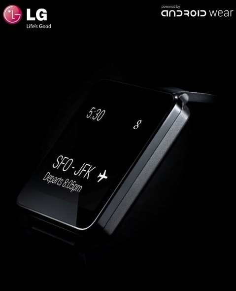 LG-G-Watch-blog-597x735 (1)