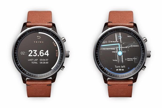 Smartwatch Konzept (4)