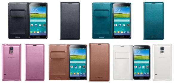 flip-wallet-composite