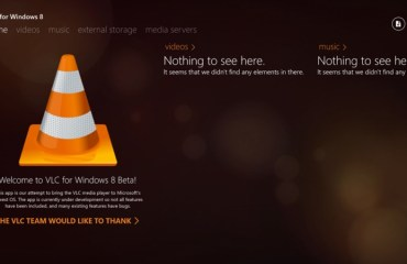 vlc beta windows 1