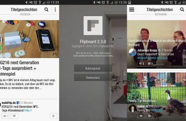 Flipboard Beta 2014-05-06 13.36