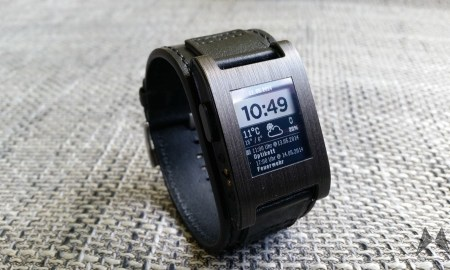 Pebble Canvas Beta
