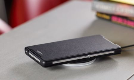 Wireless-Charging-Cover-WCR12-stylish-and-versatile-b03124aa0e1bfb55c2f88020507309f0-940