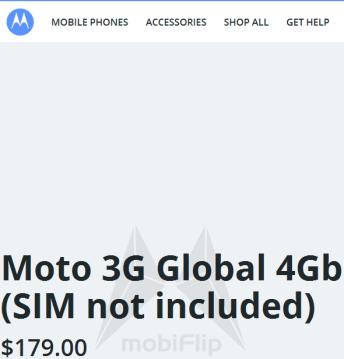 moto-3g-4gb-global