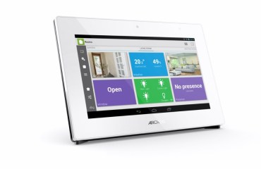Archos_Smart-Home-Tablet_1 1