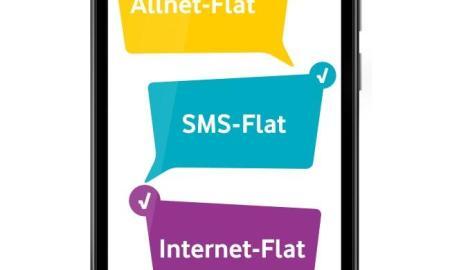 CY-Smartphone_Allnet-Flat
