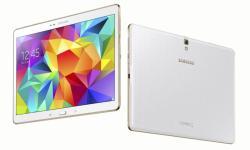 Galaxy Tab S 10.5_inch_Dazzling White_12 3