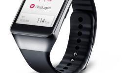 Samsung Gear Live 4
