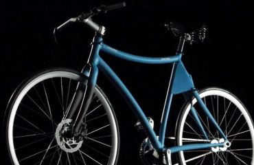 Samsung Smart Bike (2)