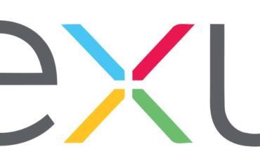 nexus-logo-header