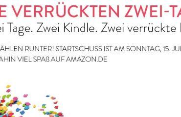 zweitage_teaser-fd_tcg-c-de-900x454._V350884760_