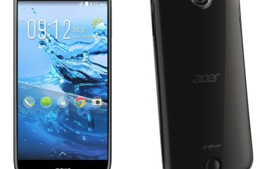 Acer_Liquid_Jade_Plus