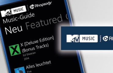MTV_Music_Header