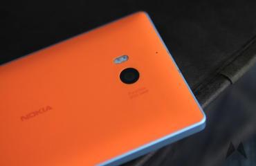 Nokia Lumia 930 IMG_9836