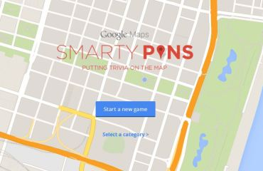 Smarty_Pins