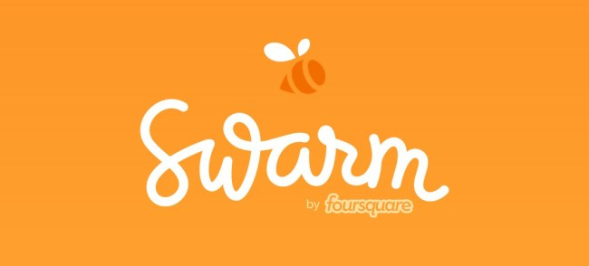 Swarm-Foursquare-Header