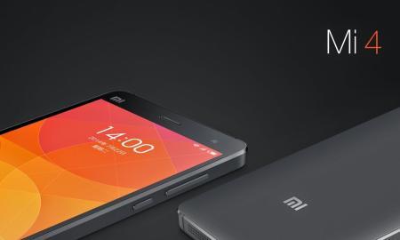 Xiaomi_Mi4_3