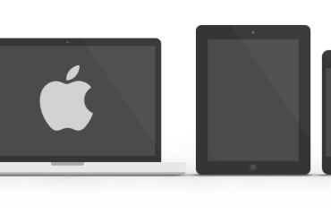 apple-header