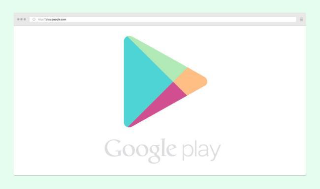 google-play-header