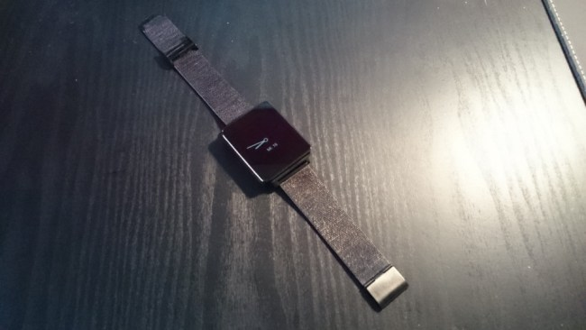 lg g watch android wear (1)
