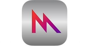 Apple_Metal_Logo