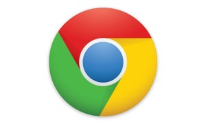 Chrome_Logo_2
