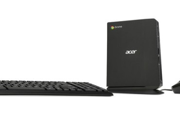 Chromebox-acer-cxi
