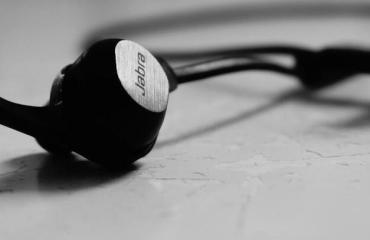 Jabra Rox Wireless Header