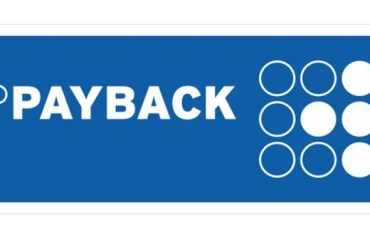 Payback-Logo-Header_2