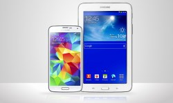 Samsung-Galaxy-S5-Bundle-Tab-3-7-0-Wifi-Lite-850x478