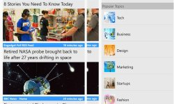 ini-reader-windows-phone-feedly-screenshot-header