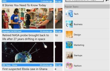 ini-reader-windows-phone-feedly-screenshot-header